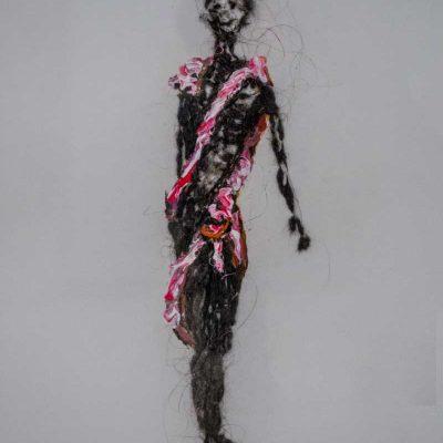 printemps-ete---poussiere--de-Metro-et-acrylique