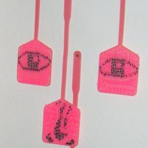 Visage:plastique.2009