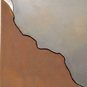 Lionel-Laussedat---Il-a-souleve-des-montagnes-2--2017