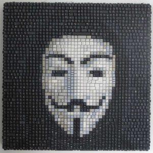Anonymous--85x85