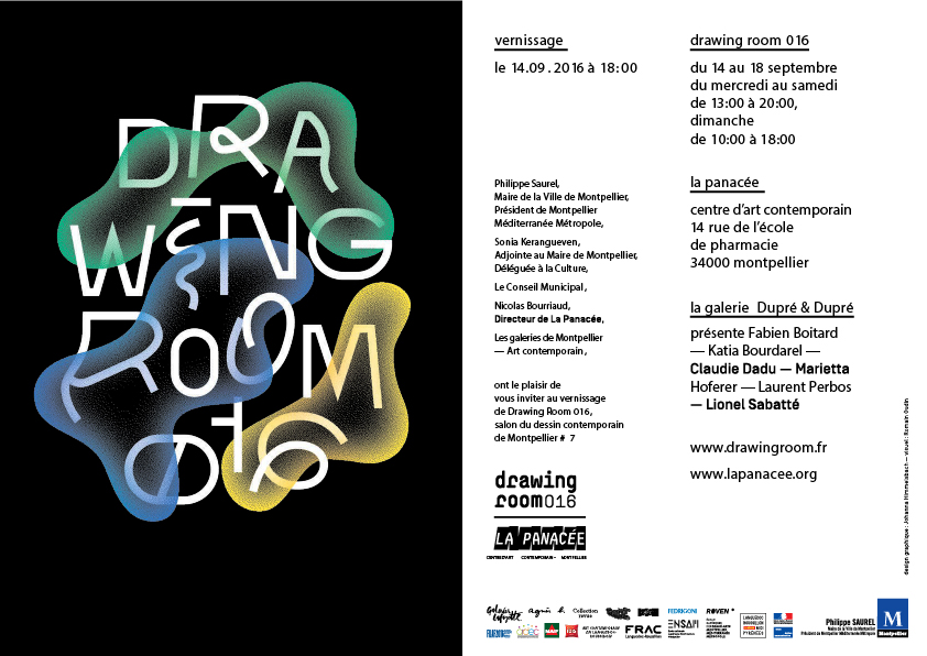 invitation-drawing-room-016-01