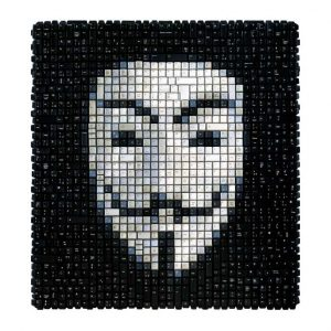 Anonymask---64x68