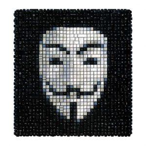 Anonymask---64x68