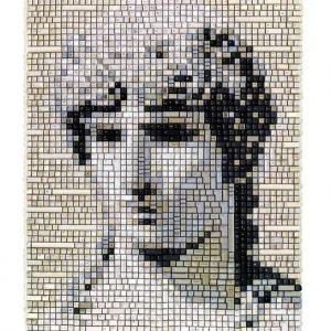 Mandragore-1--Adonis-115x85