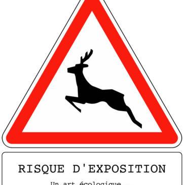 RISQUE D'EXPOSITION – Palais Épiscopal Béziers