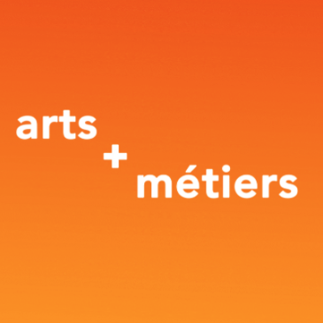 Save the date – PARIS – Arts et Métiers